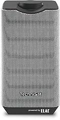 AUDIOMASTER MR1 – 30