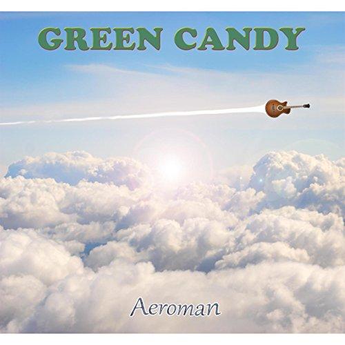 Aeroboy