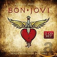 Rockin' Roots of Bon Jovi
