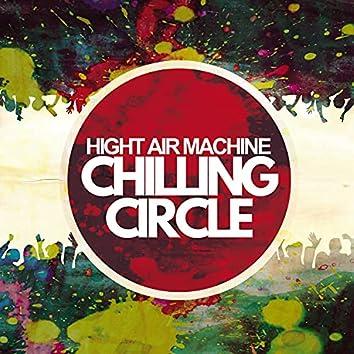 Chilling Circle