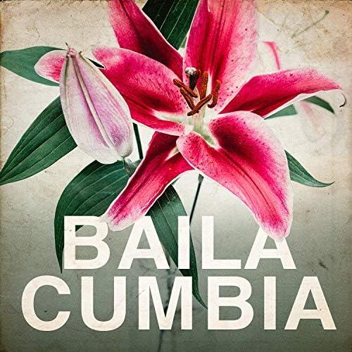Cumbia Sonidera, Cumbias Viejitas & Cumbias Nortenas