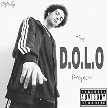 The D.O.L.O. Project