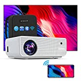 Best Projectors - ONOAYO 5G WiFi Projector 9500L Full HD Native Review