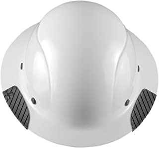 Best oversized hard hat Reviews