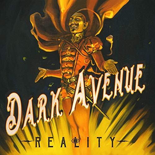 Dark Avenue