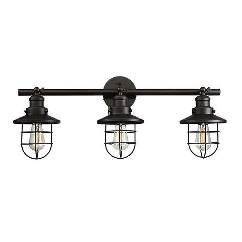 Nautical Light Fixtures Amazon Com