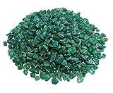 Aventurin Mini Trommelsteine 100 gramm Chips 4-8 mm Durchmesser