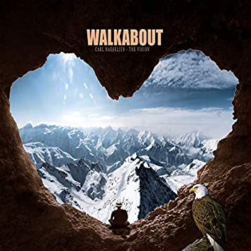 Walkabout the Vision
