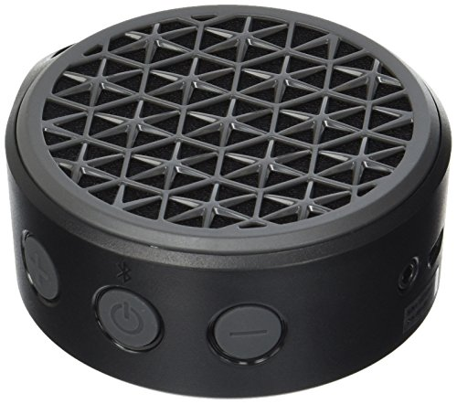 Logitech - X50 - Bocina Bluetooth Portátil - Negro
