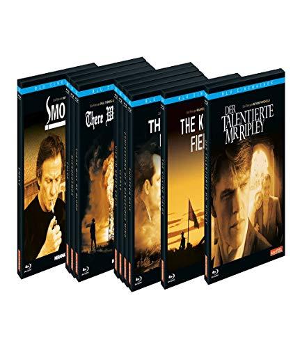 Blu Cinemathek - Gesamtedition 3 [Blu-ray]