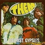 Belfast Gypsies von Them