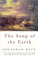 Song of the Earth (English Edition) eBook Kindle