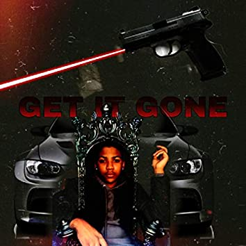 Get It Gone
