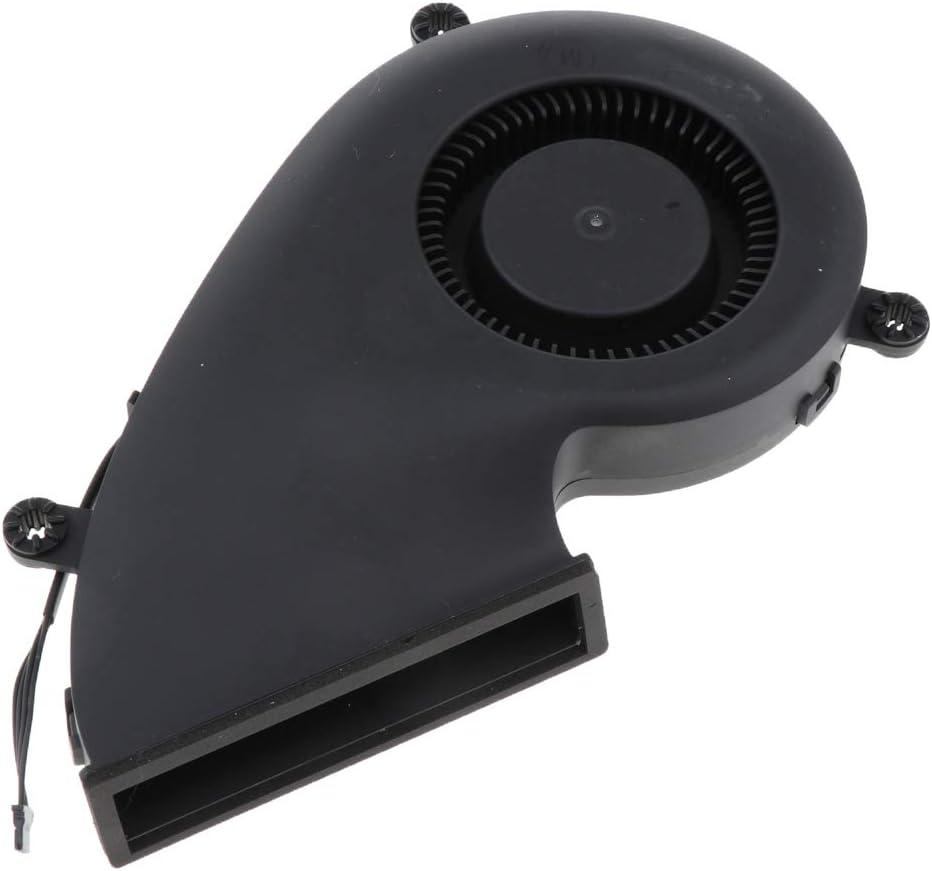 B Blesiya Ventilador de CPU para ordenador IMac 21,5