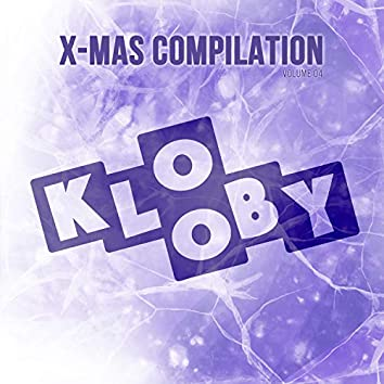 X-Mas Compilation, Vol.4
