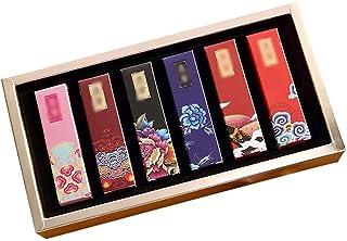 6-delige Matte Make-upset Voor Vloeibare Lippenstift Langdurige Non-stick Cup Lipgloss Cosmetische Cadeausets In Chinese S...