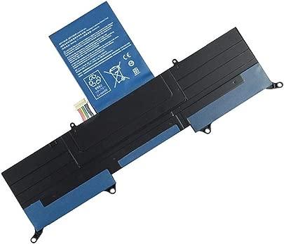XITAI 11 1V 36 4Wh 3280mAh AP11D3F AP11D4F Ersatz Laptop Akku f r Acer Aspire S3 S3-951 S3-391 MS2346 S3-391-6407 S3-951-6828 S3-391-9695 MEHRWEG