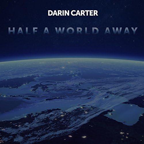 Darin Carter