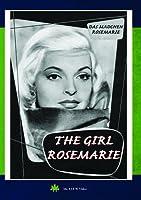 Girl Rosemarie / [DVD]