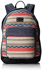 Wool backpack for a 7th anniversary gift your partner will love