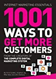 1001 Ways to Get More Customers...