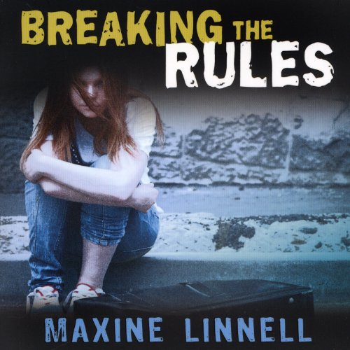 Breaking the Rules cover art
