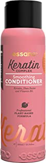 Essano Keratin Conditioner, 300ml