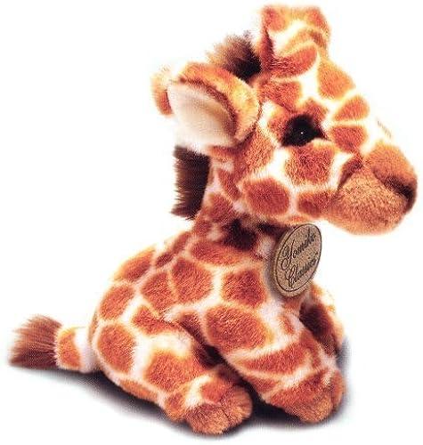 marcas en línea venta barata Yomiko Newborn Newborn Newborn Giraffe 8.5  by Russ Berrie by Russ  los últimos modelos