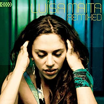 Maita Remixed