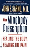 Real Estate Investing Books! - The Mindbody Prescription: Healing the Body, Healing the Pain