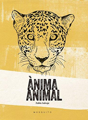 Ànima animal
