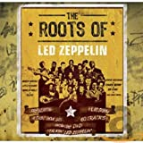 Roots Of Led Zeppelin