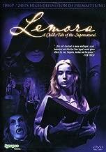 Best lemora a child's tale of the supernatural Reviews