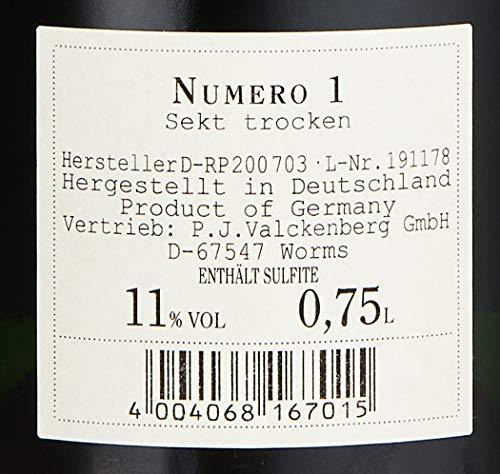 PJ-Valckenberg-Numero-1-trocken-Sekt-1-x-075-l