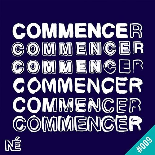 Couverture de www.17H10.encréation