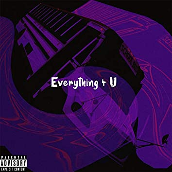 Everything For You (Remix)