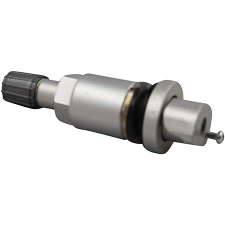 Twowinds - Valve Capteur Pression Pneu TPMS 207 307 407 607 807 C4 C5 C6 C8