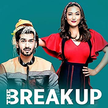 The Break Up (Original Motion Picture Soundtrack)