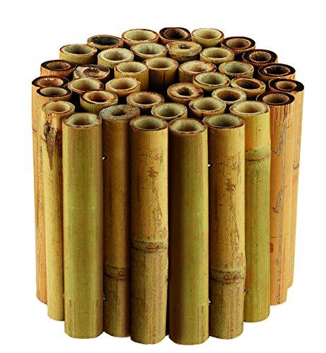 Gardman 09275 Bambuszaun