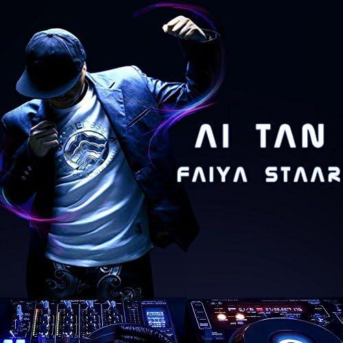 Ai Tan