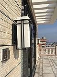 wall lamp bracket light Lámpara de pared luz del soporte Apliques Sconces...