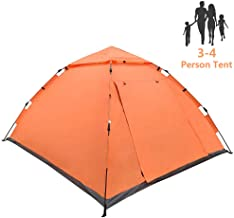 LETHMIK Pop Up Tent | Tents for Camping 2 3 4 Person - 30...