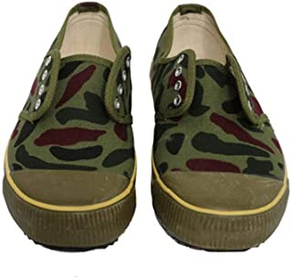 Liberation shoes low shoescamouflage training shoesfield liberation shoeswear-resistant anti-slip military trainingmilitary shoeswork shoescan be used as on-site labor insurance and other outdoor acti