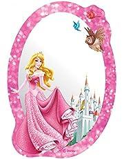 Bebegavroche Disney - Espejo de Princesa Aurore