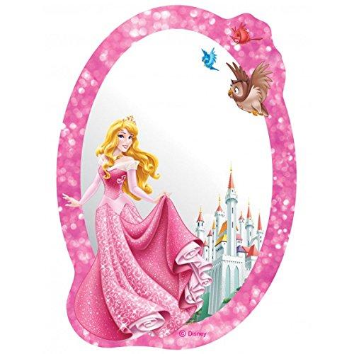 Bebegavroche Miroir Princesse Aurore
