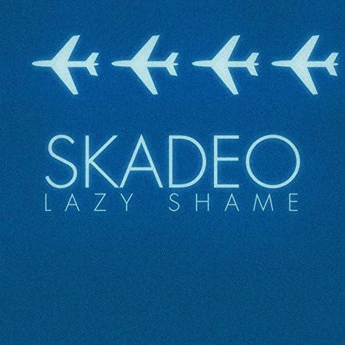 Lazy Shame