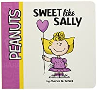 Sweet Like Sally (Peanuts)