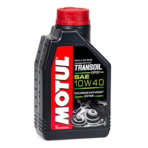 Getriebeöl Motul Transoil Expert 10W40 1 Liter