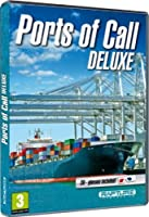 Ports of call Deluxe (輸入版)