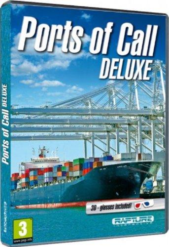 professionnel comparateur Appelez le port Deluxe (PC-CD). [import anglais] choix